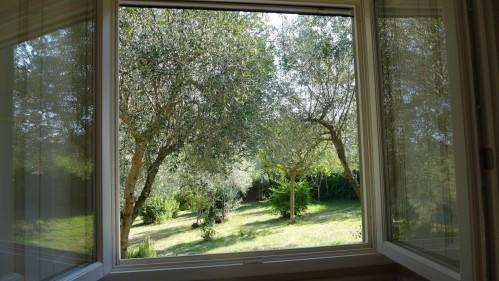 Villa Le Barone - Golf Casa